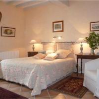 Hotel Pictures: Chambres d'Hôtes Le Clos des Fontaines, Granges-sur-Lot