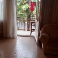Φωτογραφίες: batumi home, Μπατούμι