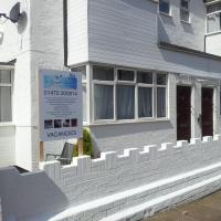 Hotel Pictures: M and J Guest House, Cleethorpes