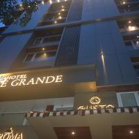 Fotos del hotel: Hotel Le Grande, Bombay