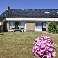 Hotel Pictures: Villa Vogelzand, Julianadorp