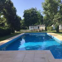 Hotel Pictures: Le Plantaurel, Palaminy