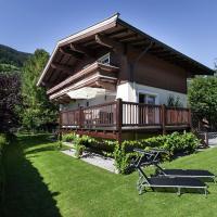 Foto Hotel: Stanglhaus, Bramberg am Wildkogel