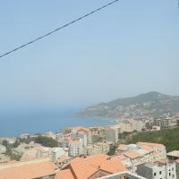 Fotos del hotel: Route de Cheurfa, Tigzirt