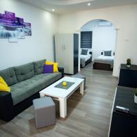 Hotelbilleder: Villa Beautiful, Gevgelija