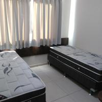 Hotel Pictures: Edificio Marina Park, Marcelino Ramos