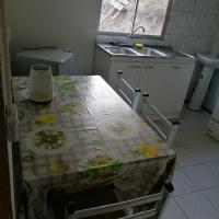 Fotos do Hotel: La casa de la tia mimi, El Sanjeado