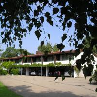 Hotel Pictures: Burghotel, Geislingen an der Steige