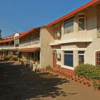 酒店图片: Club Mahindra Sherwood Mahabaleshwar, 马哈巴莱斯赫瓦尔