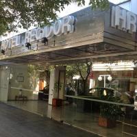 Hotel Pictures: Hotel Regidor, San Luis