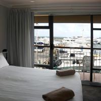 Foto Hotel: Oceanside 23, Fremantle