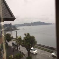 Fotos del hotel: Alojamiento Breit, Puerto Varas