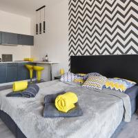 Zdjęcia hotelu: Apartament Perła Pienin, Dębno