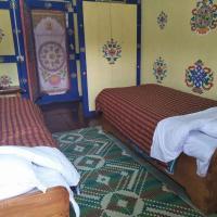 Hotelbilleder: Pemba farmhouse (deki gatsheling), Manikyangsa