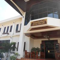 Hotel Pictures: Sokphanhkham Guesthouse, Luang Prabang