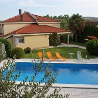 Zdjęcia hotelu: Villa Luka, Buna