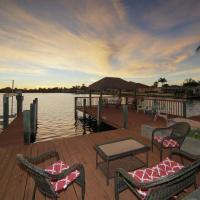 Photos de l'hôtel: Villa Pelican, Cape Coral, Cape Coral