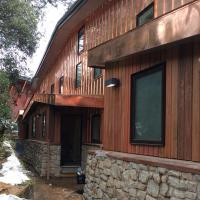 Hotellikuvia: Maisonette, Falls Creek, Falls Creek