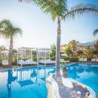 Zdjęcia hotelu: Parthenis Hotel & Suites, Malia