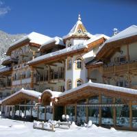 Hotel Renè