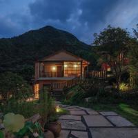 Hotel Pictures: Jing Lu Lan Shan, Tonglu