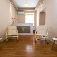 Hotellikuvia: Hostel Morčić, Rijeka