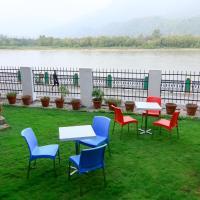 Hotel Pictures: Shanti Residency - Ganga View, Rishīkesh