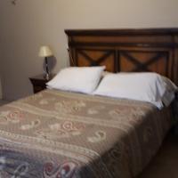 Photos de l'hôtel: Depto Monoambiente Los Portones, Mendoza