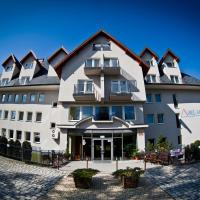 Zdjęcia hotelu: Bel-Ami, Zakopane