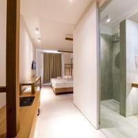 Zdjęcia hotelu: Agave, Laganas