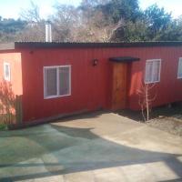 Fotos do Hotel: Casa Kelu, Quemchi