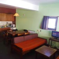 Fotos do Hotel: Lomas Blancas, Los Penitentes