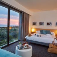 Fotos del hotel: Grand Hotel Du Golfe, Argelès-sur-Mer