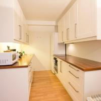 Two-Bedroom Apartment (2 Adults)