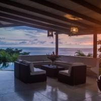 Hotelfoto's: Amber Villa, Carmen