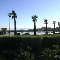 Hotel Pictures: La Grande Bleue Residence, Port Leucate