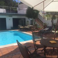 Hotel Pictures: Hotel O Noso, Portosin
