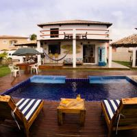 Hotel Pictures: Los Roques Surf House, Conde