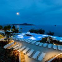 Hotelbilder: Apartments Belvedere, Seget Vranjica