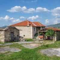 Hotelbilleder: Villa Tereza - Zovich, Zovik