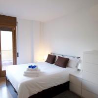 Hotel Pictures: Apartamento Puigmal, Alp