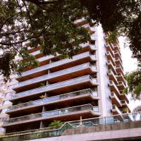 Abilità Suites Ipanema Tower