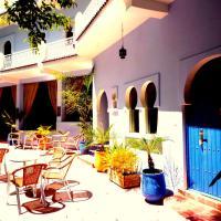 Photos de l'hôtel: Dar Omar Khayam, Tanger
