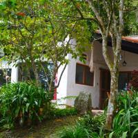 Hotellikuvia: Villa Kiki, Coroico