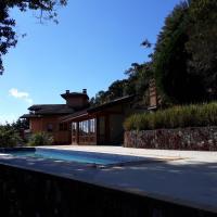 Hotelfoto's: Morada Valbelle, Monte Verde
