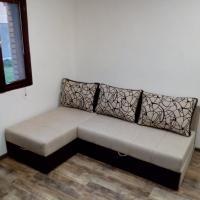 Zdjęcia hotelu: Apartment Minimal, Nowy Sad