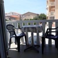 Hotellbilder: Apartment Povljana 14101a, Povljana