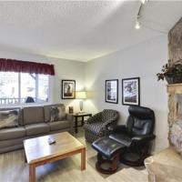 Foto Hotel: Tannhauser 313 Condo, Breckenridge