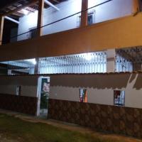 Hotel Pictures: Casarao dos Reis, Mosqueiro