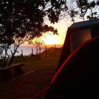 Hotel Pictures: Mahalo Camping, Icapuí